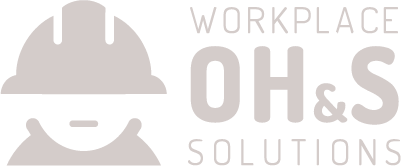 workplace-ohs solutions2
